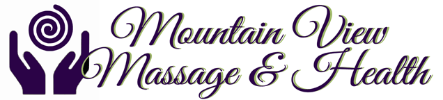 Contact Care Flinchlock Release | Massage | Reiki - Te Aroha