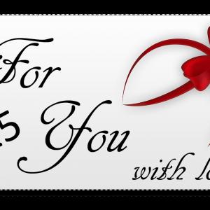 Gift Voucher – $25